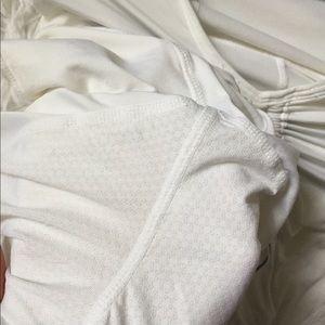 lululemon athletica Jackets & Coats - 🦋Lululemon Run: In The Sun Pullover